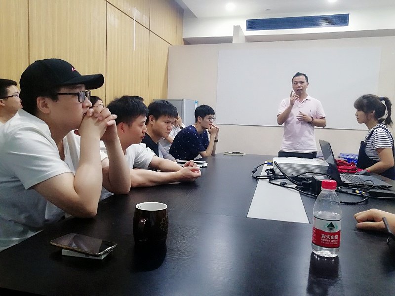 """泰顺归来 尚都家居lucksayc懒人沙发团队""""从心出发""""回顾总结"""