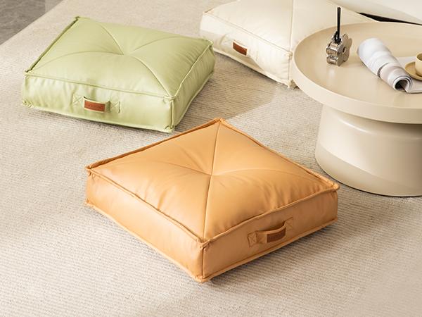 简约现代豆袋懒人沙发