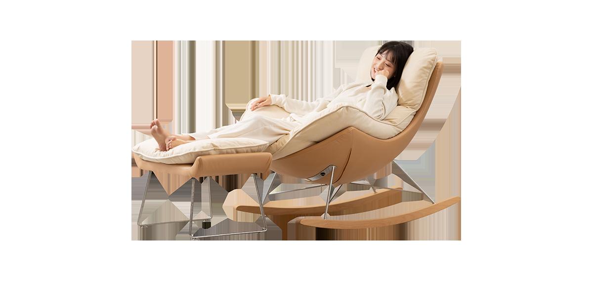 创意懒人沙发