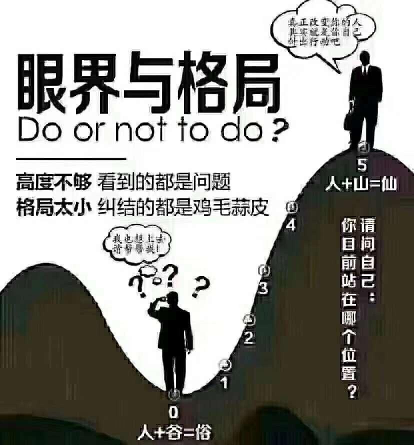 休闲家具厂尚都家居【小故事 正能量】分享