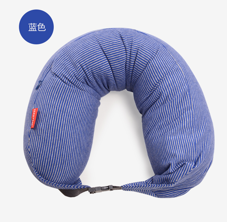 U型枕,良品U型枕头护颈枕