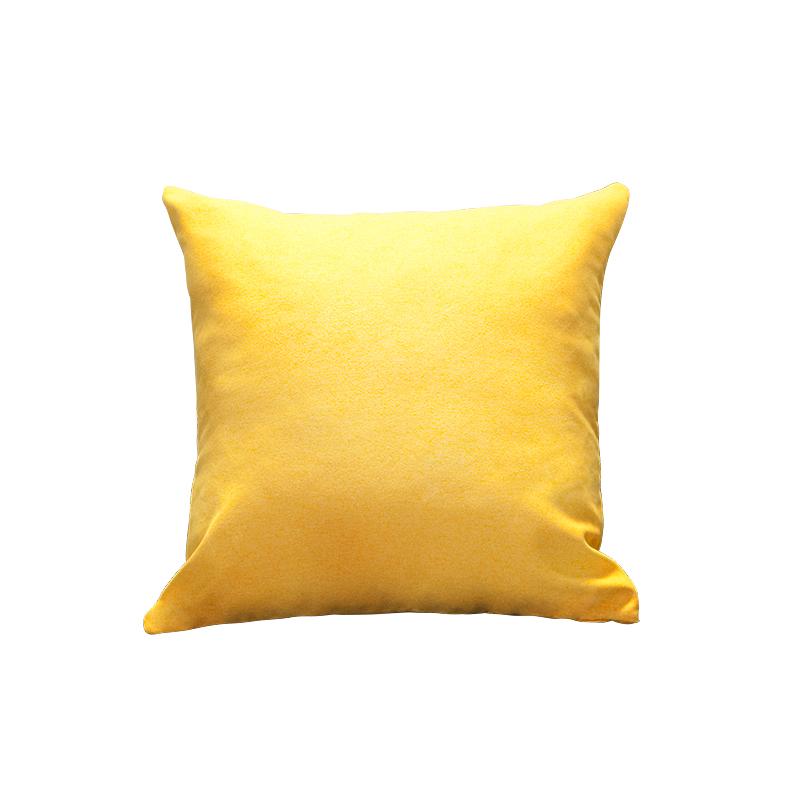 LUCKYSAC靠枕,腰靠沙发抱枕