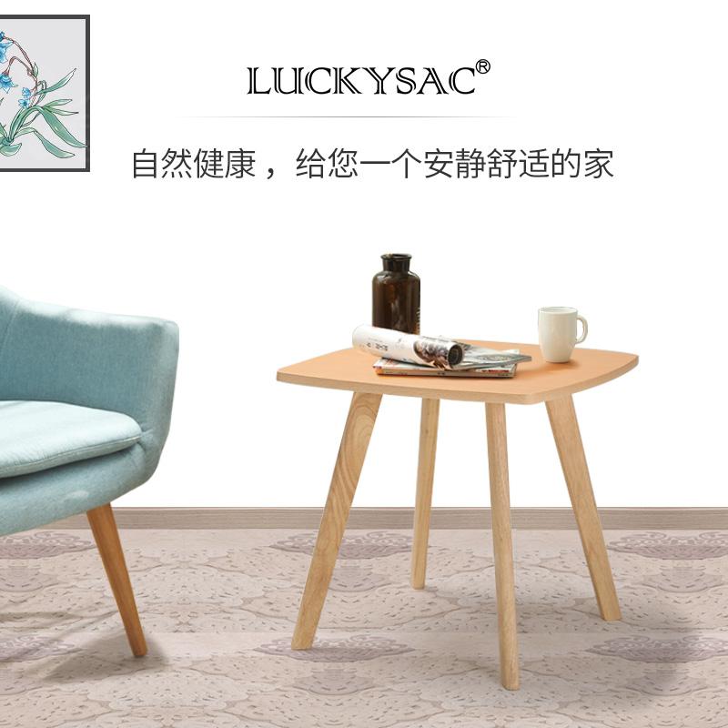 LUCKYSAC-助你打造一个安静舒适的家